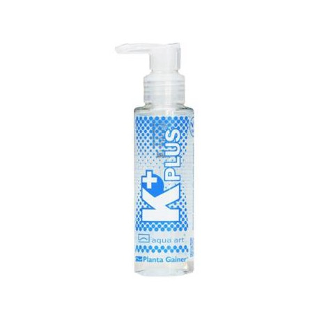 Aqua Art K+ Potas 100ml