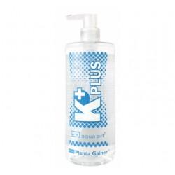 Aqua Art K+ Potas 500ml