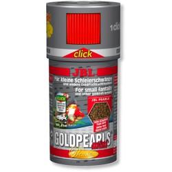 JBL GoldPearls mini Click 100ml