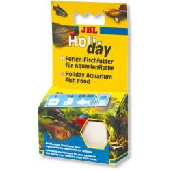 JBL Pokarm Holiday 43g