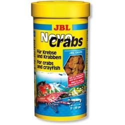 JBL NovoCrabs 250ml