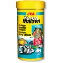 JBL NovoMalawi 1l
