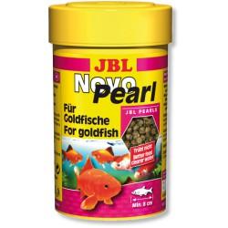 JBL NovoPearl 100ml