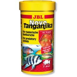 JBL NovoTanganika 1l