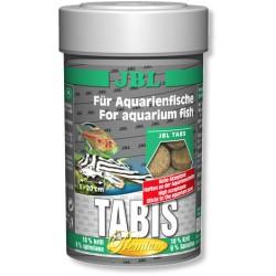 JBL Tabis 250ml