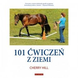101 ćwiczeń  z ziemi – Cherry Hill