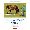 Książka 101 ćwiczeń z ziemi - Cherry Hill
