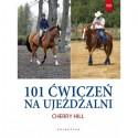 101 ćwiczeń na ujeżdżalni - Cherry Hill