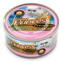 Princess Premium GOLD Healthy Intestines 170g
