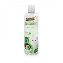 Princess Szampon Nature's Secret All Coats Kitten