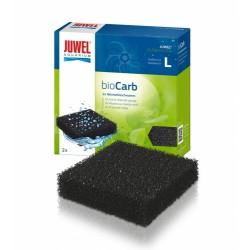 JUWEL bioCarb L (6.0/Standard) aktywny węgiel