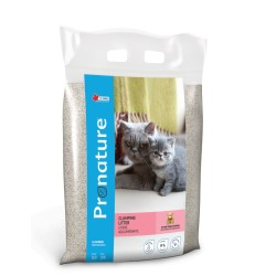 Pronature Holistic kanadyjski żwirek Baby Powder 6kg
