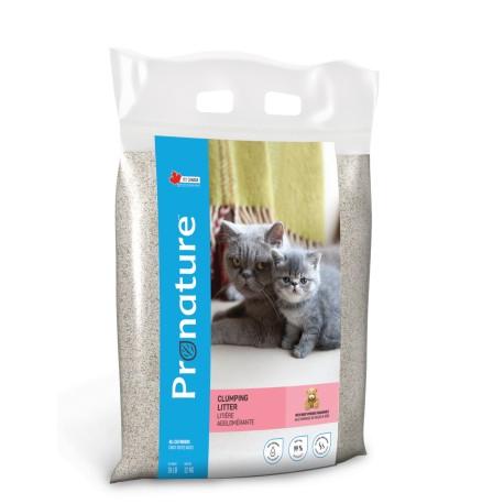 Pronature Holistic Baby Powder 6kg