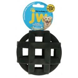 Zabawka dla psa JW HOL-EE ROLLER X