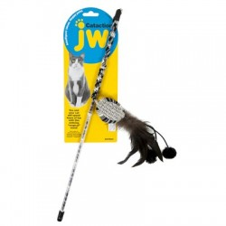 JW Cataction Ball Wand