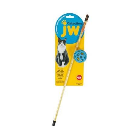 JW Hol-Ee Roller Ball Wand