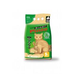 SUPER PINIO Zielona herbata 5L