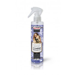 BENEK Neutralizator Spray Czarne winogrono 250ml