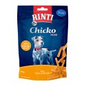 RINTI Chicko Mini Snacks Kurczak 80g