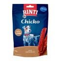RINTI Chicko Snacks Jagnięcina 60g