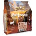 Taste of Nature karma dla kota z Indyka 2kg bez zbóż