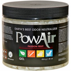 PowAir Żel Passion Fruit 1 litr