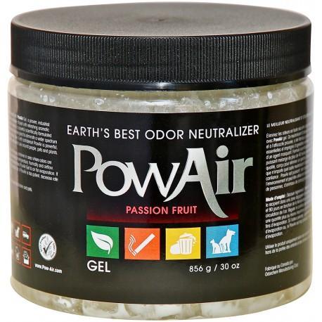 PowAir Żel Passion Fruit 1 litr