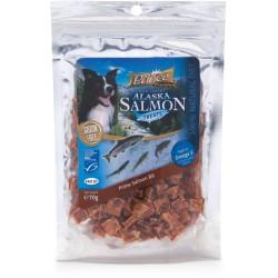 Prince Prime Salmon Bit 70g przysmaki dla psa z łososia