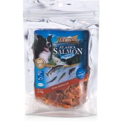 Prince Prime Salmon Cut 70g przysmaki dla psa z łososia