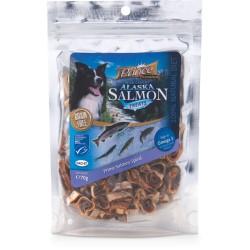 Prince Prime Salmon Spiral 70g przysmaki dla psa z łososia