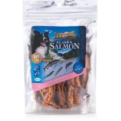 Prince Prime Salmon Strip 70g przysmaki dla psa z łososia