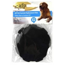 AFP Filtr do fontanny 3 l