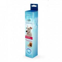 AFP Pasta do zębów dla psa smak masło orzechowe