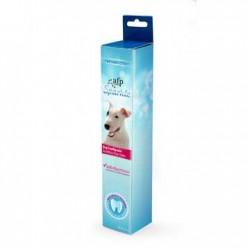 AFP Pasta do zębów dla psa smak Wanilia & Imbir
