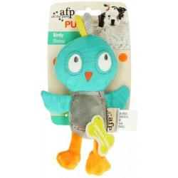GH AFP Zabawka dla Szczeniaka Birdy