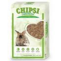 CHIPSI CAREFRESH Original 14l