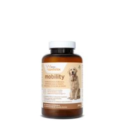 Canifelox Mobility preparat dla psów na stawy 60 tabletek
