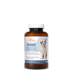 Canifelox Puppy 240g Odporność Szczeniąt
