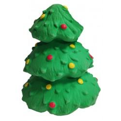 NOBBY Xmas figurki latex świąteczne