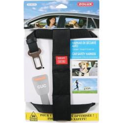 Zolux Szelki bezpieczeństwa duże XL