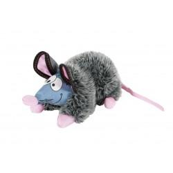 ZOLUX Zabawka pluszowa szczurek Gilda