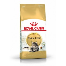 Royal Canin Maine Coon 0,4 kg