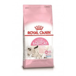 Royal Canin Mother & Baby Cat 0,4 kg