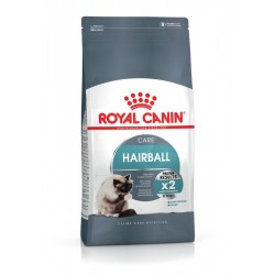 Royal Canin Hairball Care 0,4 kg