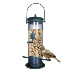 Natural-Vit Karmnik dla dzikich ptaków plastikowy