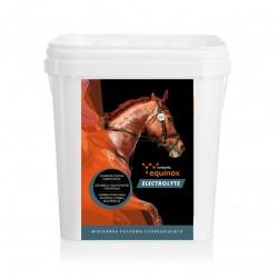 Equinox Electrolyte 1,5kg