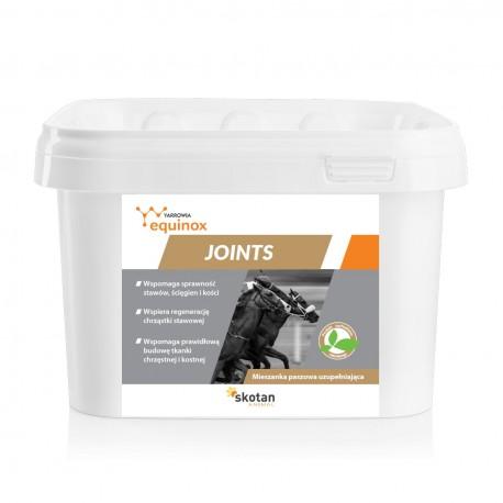 Equinox Joints 1,5kg