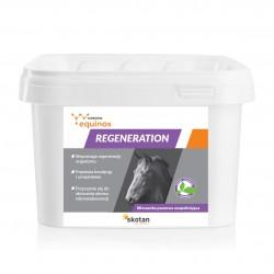 Equinox Regeneration Formula 1,5kg