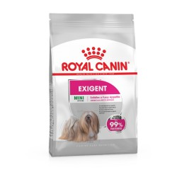 ROYAL CANIN Mini Exigent 3kg