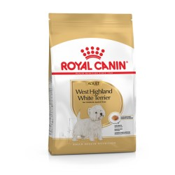 ROYAL CANIN West White Terrier Adult 500 g